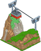 tsto_sugarloaf_mountain