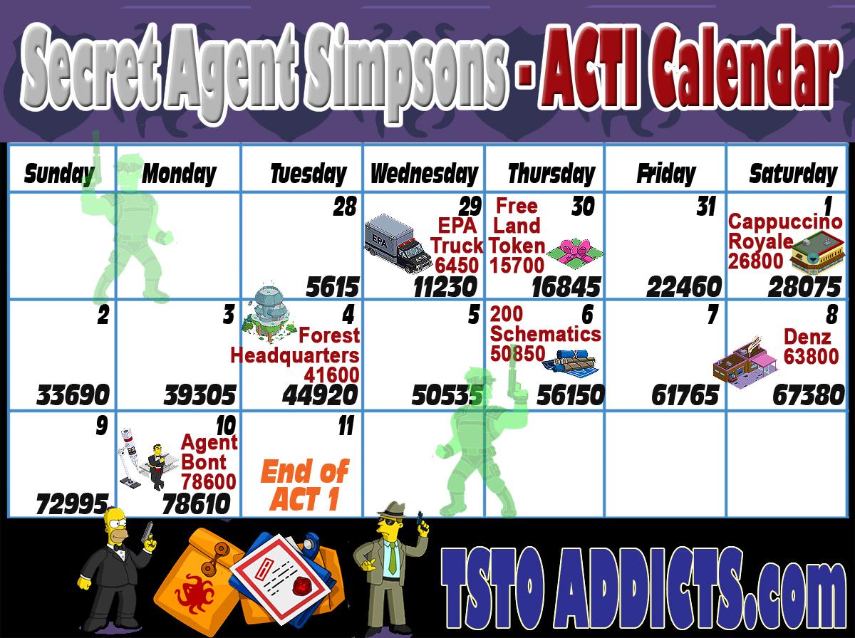 calendar-secret-1.jpg