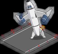 plane_bot