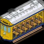 santa_teresa_tram