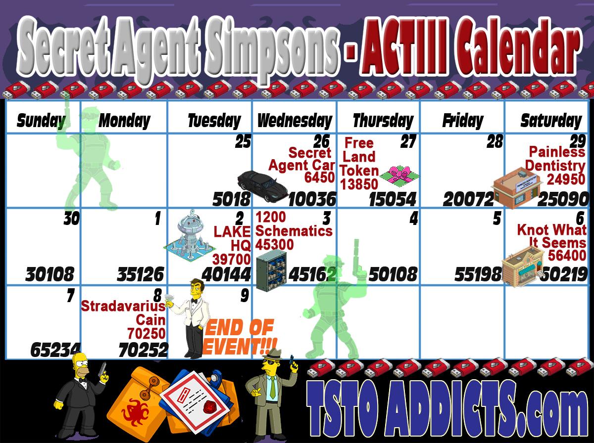 calendar-final.jpg