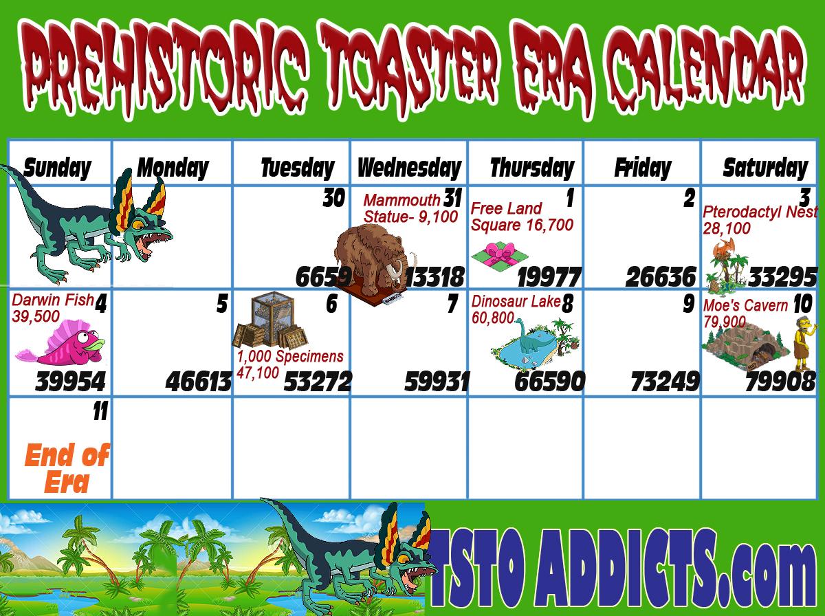 calendar-prehistoric.jpg
