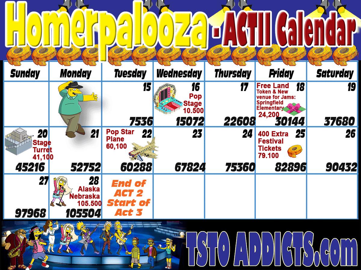 calendar-actii-main.png