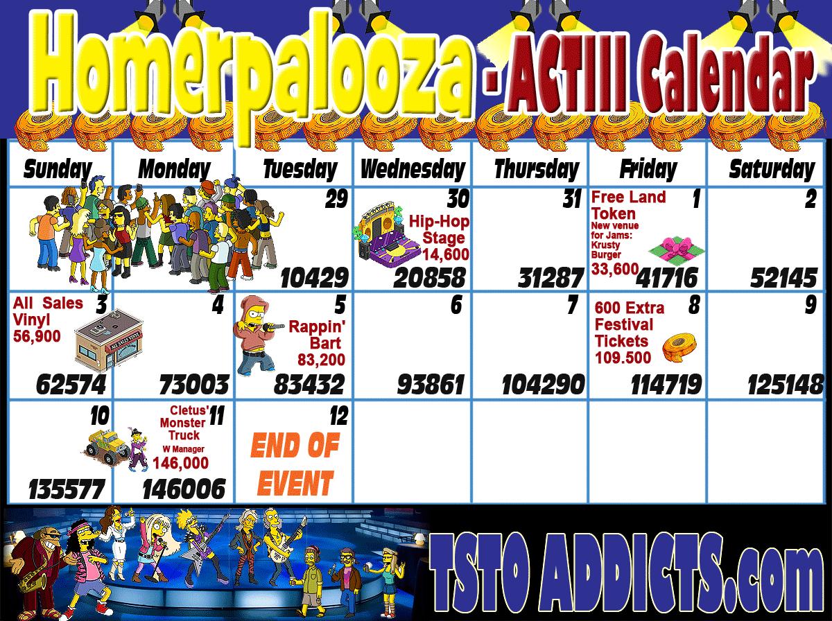 calendar-actiii2.png