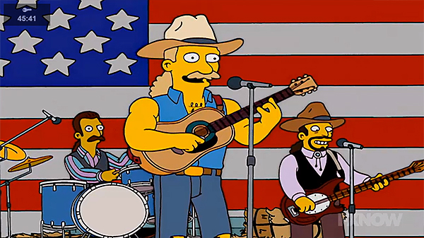 Where did that come from county fair part iii country for Where did pi come from