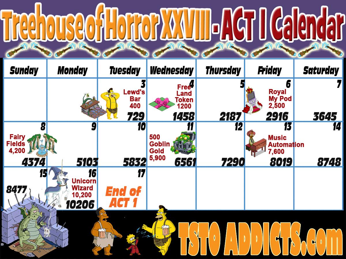 calendar-acti.png