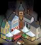 Mercado del encantador