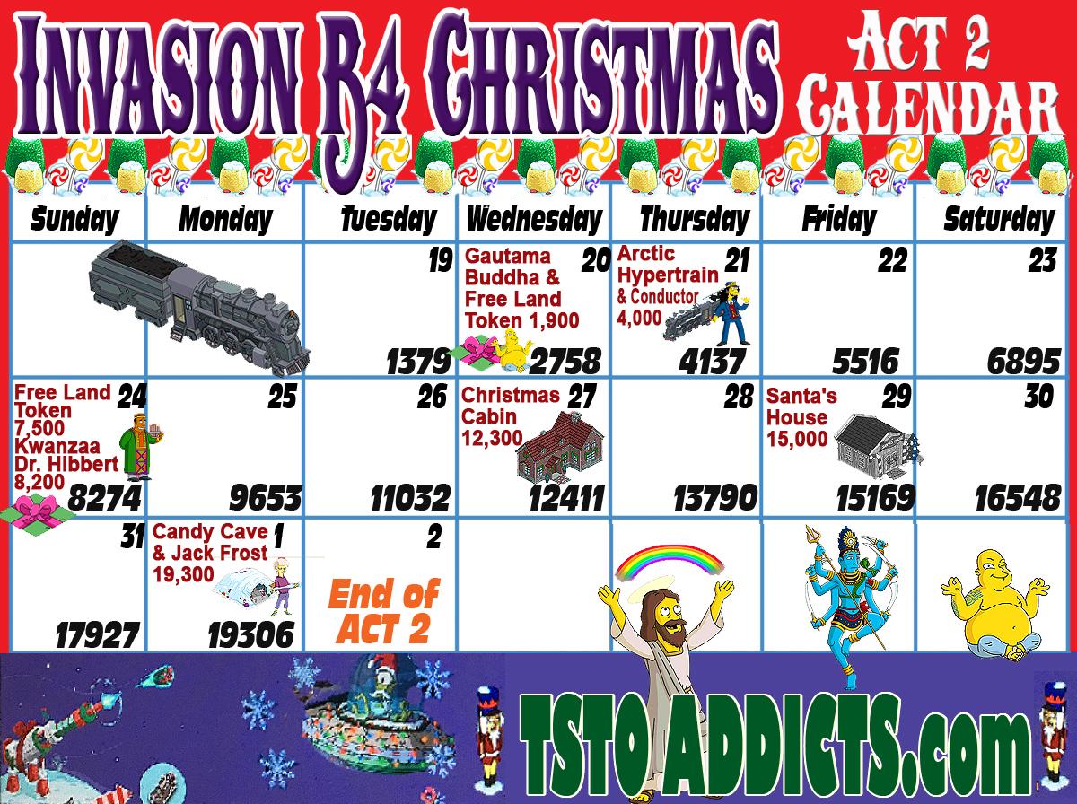 calendar-christmas2017-act2.jpg