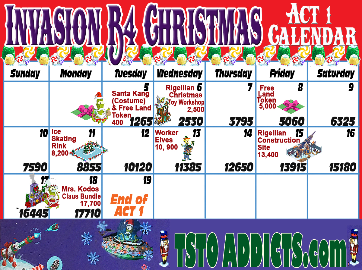 calendar-christmas2017.jpg