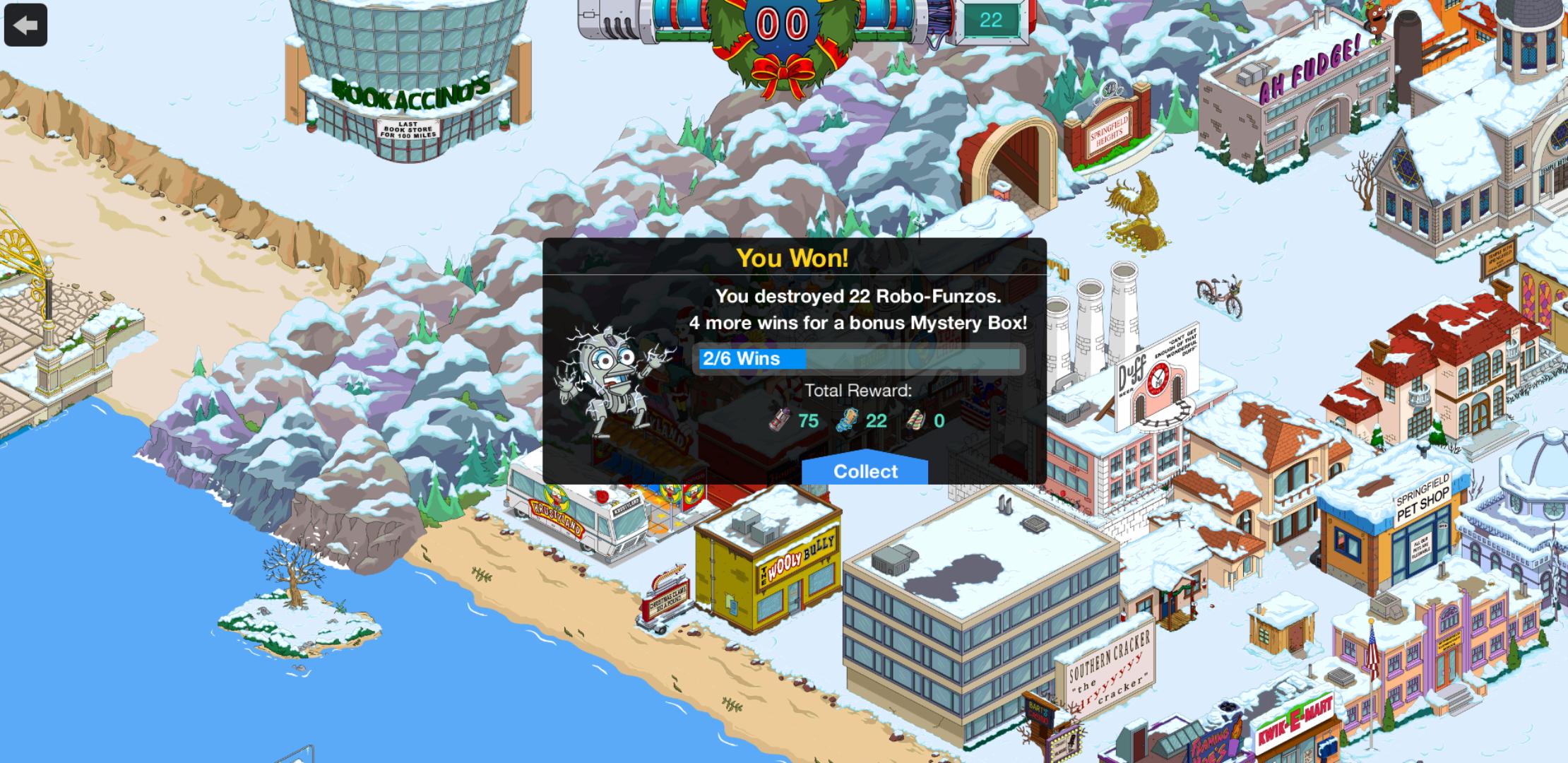 Regift christmas game