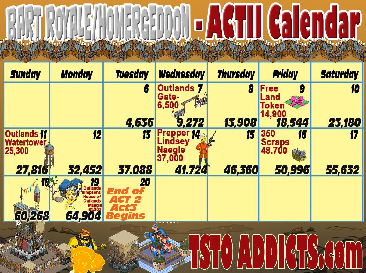 calendar-act2.jpg