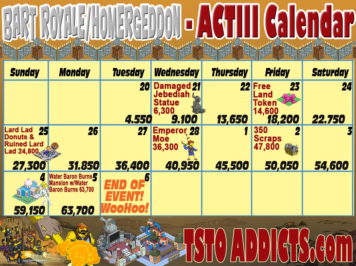 calendar-act3.jpg