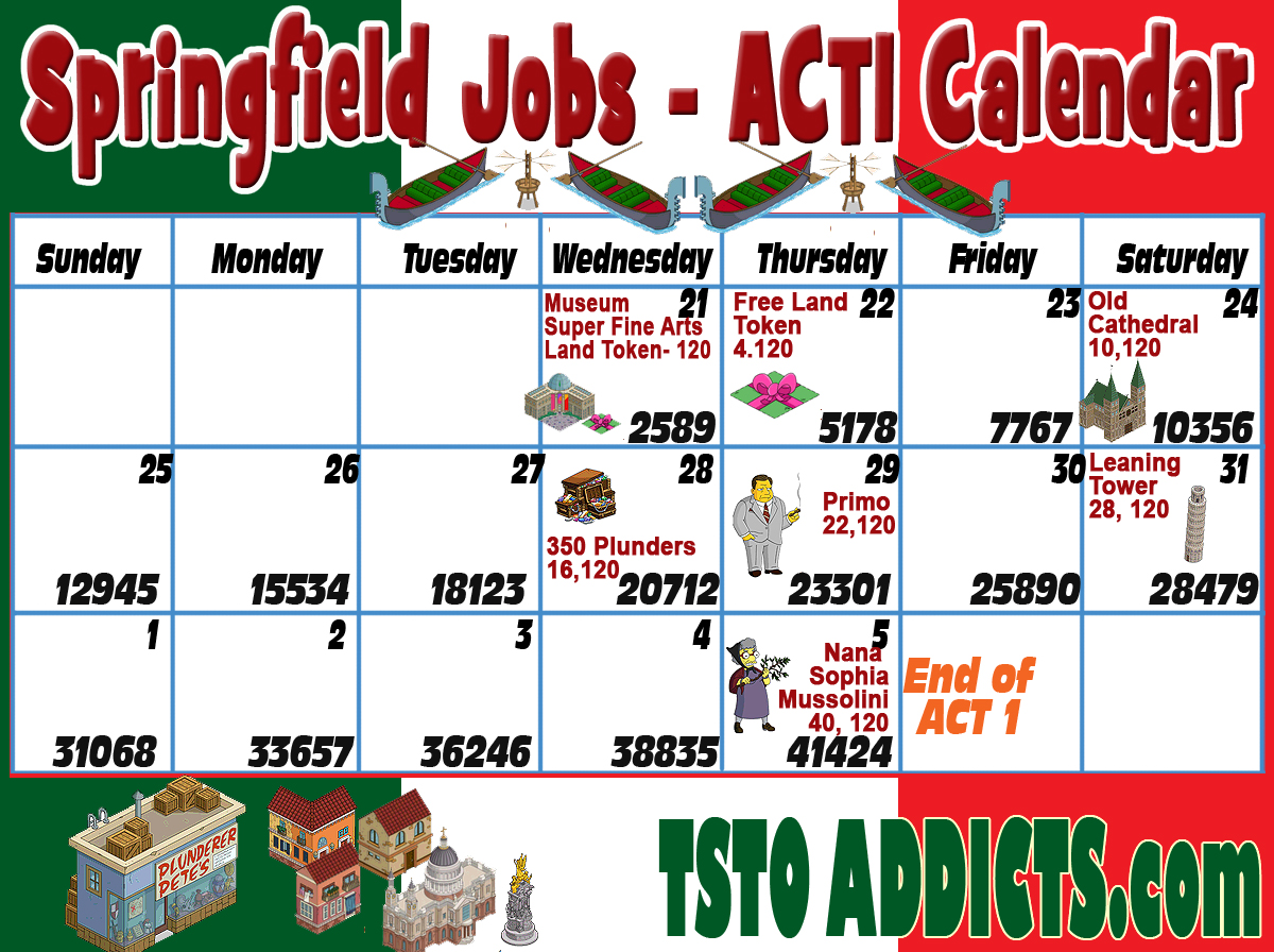 sf-jobs-calendar-act1.jpg