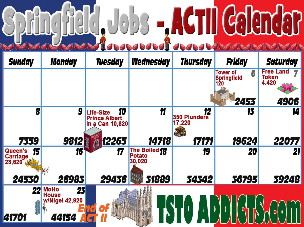 sf-jobs-calendar-actii.jpg