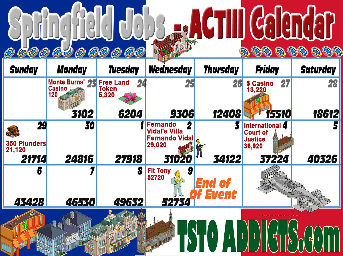 sf-jobs-calendar-actiii.jpg