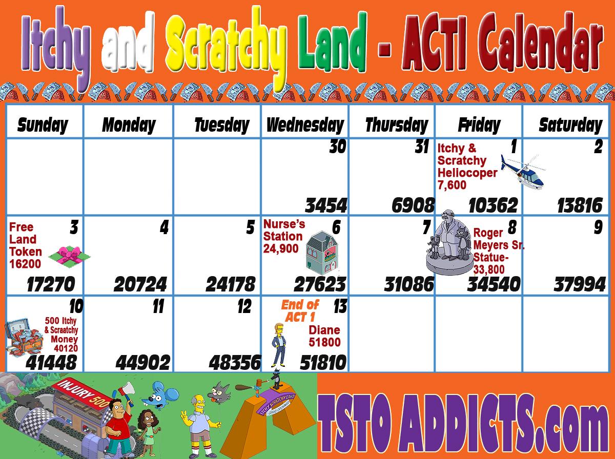 act-1-calemdar1.jpg