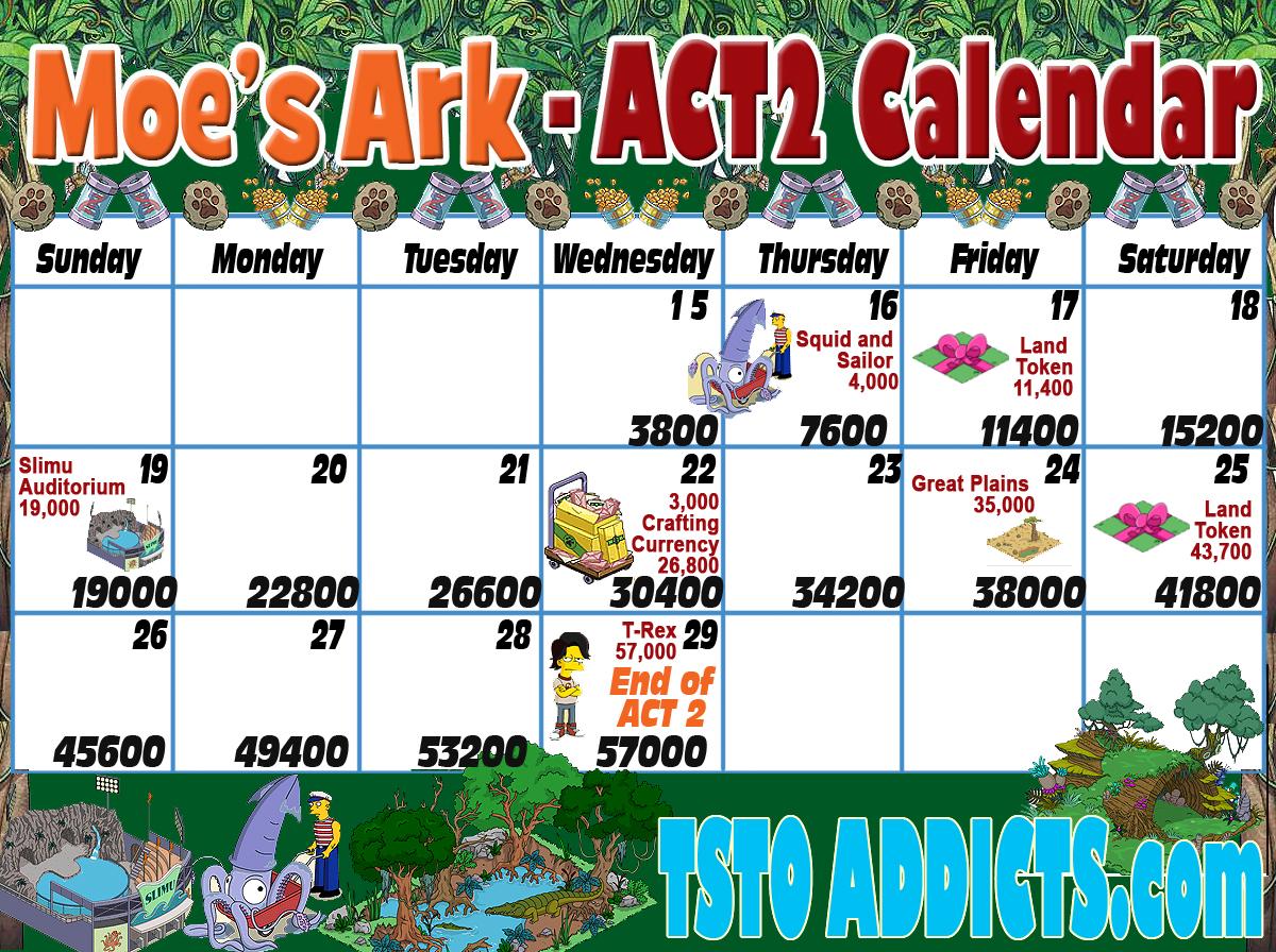 act2-calendar.jpg