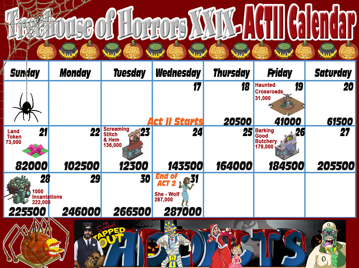 calendar-actii1.jpg