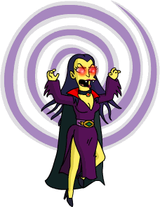 countessdracula_change_hearts_and_minds_active_image_10.png