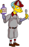 charactersets_mrburns_softball.png